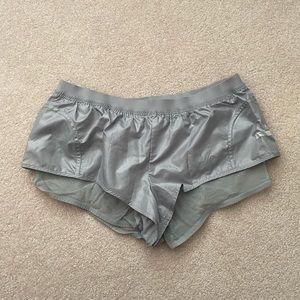 Adidas Stella McCartney Athletic shorts S